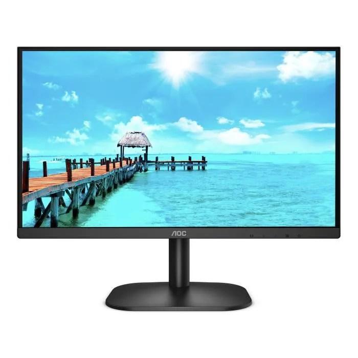 television 47 cm