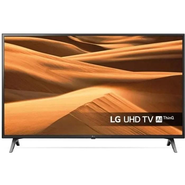 pazymio schema suvokti lg smart tv 160 cm