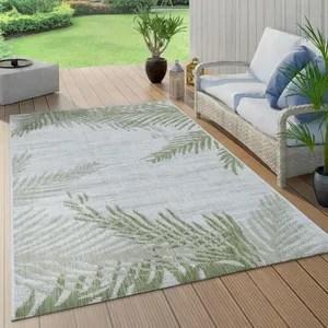 tapis exterieur terrasse cdiscount maison
