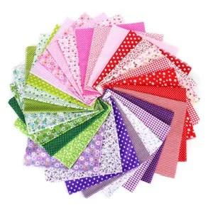 tissu patchwork 50 50