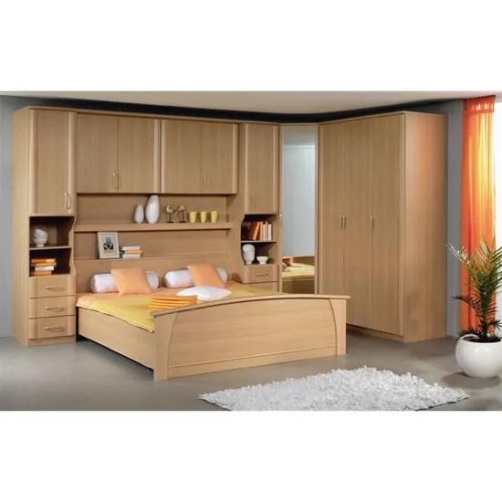 pont de lit lit adulte armoire 3