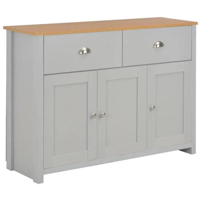 meuble bas 35 cm de largeur