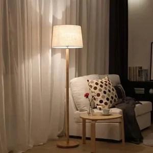 lampe design chambre