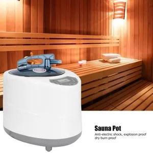 accessoires sauna achat vente
