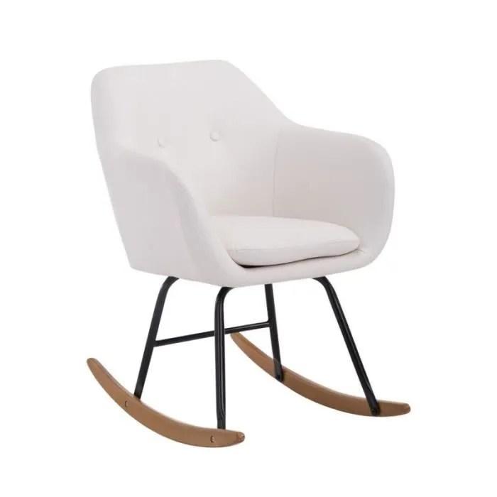 blanc style scandinave fab10013