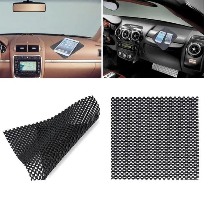 en mousse tapis de voiture pad support