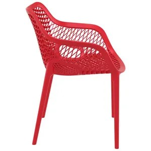 chaise de jardin plastique cdiscount