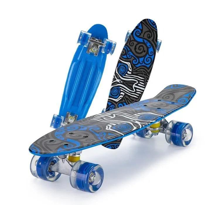 3d sticker mural impermeable a l eau pierre brique mur autocollant auto adhesif papier peint decor decalque salon chambre cuisine