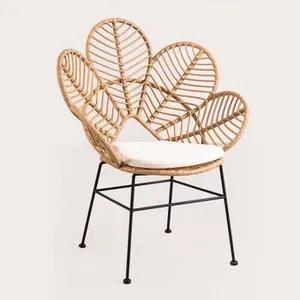 fauteuil osier achat vente fauteuil