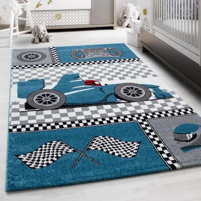 https www cdiscount com maison tapis tapis enfants pour chambre d enfant chambre bebe f 11725 auc4058819673348 html