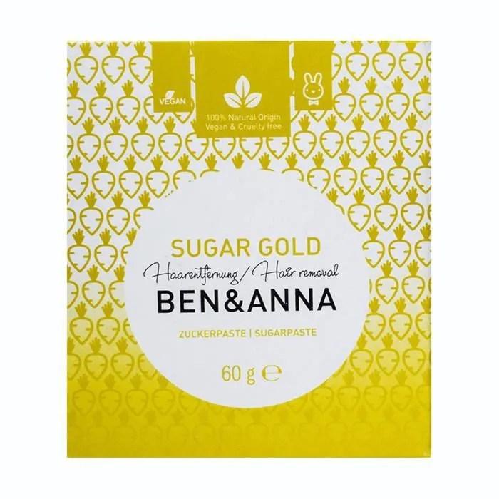 pate a sucre or