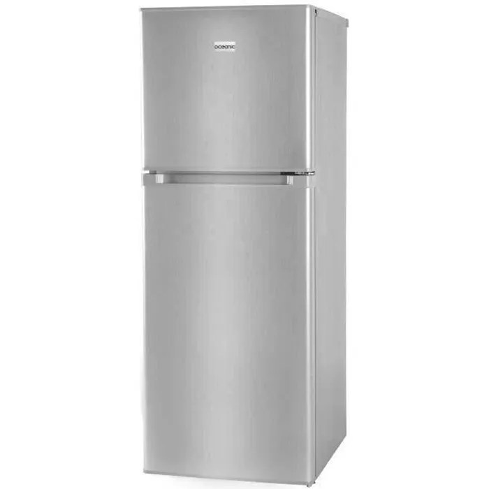 refrigerateur hauteur 130cm