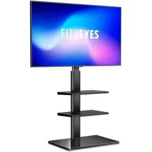 العميد جير مضيق meuble tv pied amazon