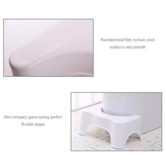 bain tabouret toilette wc physiologique