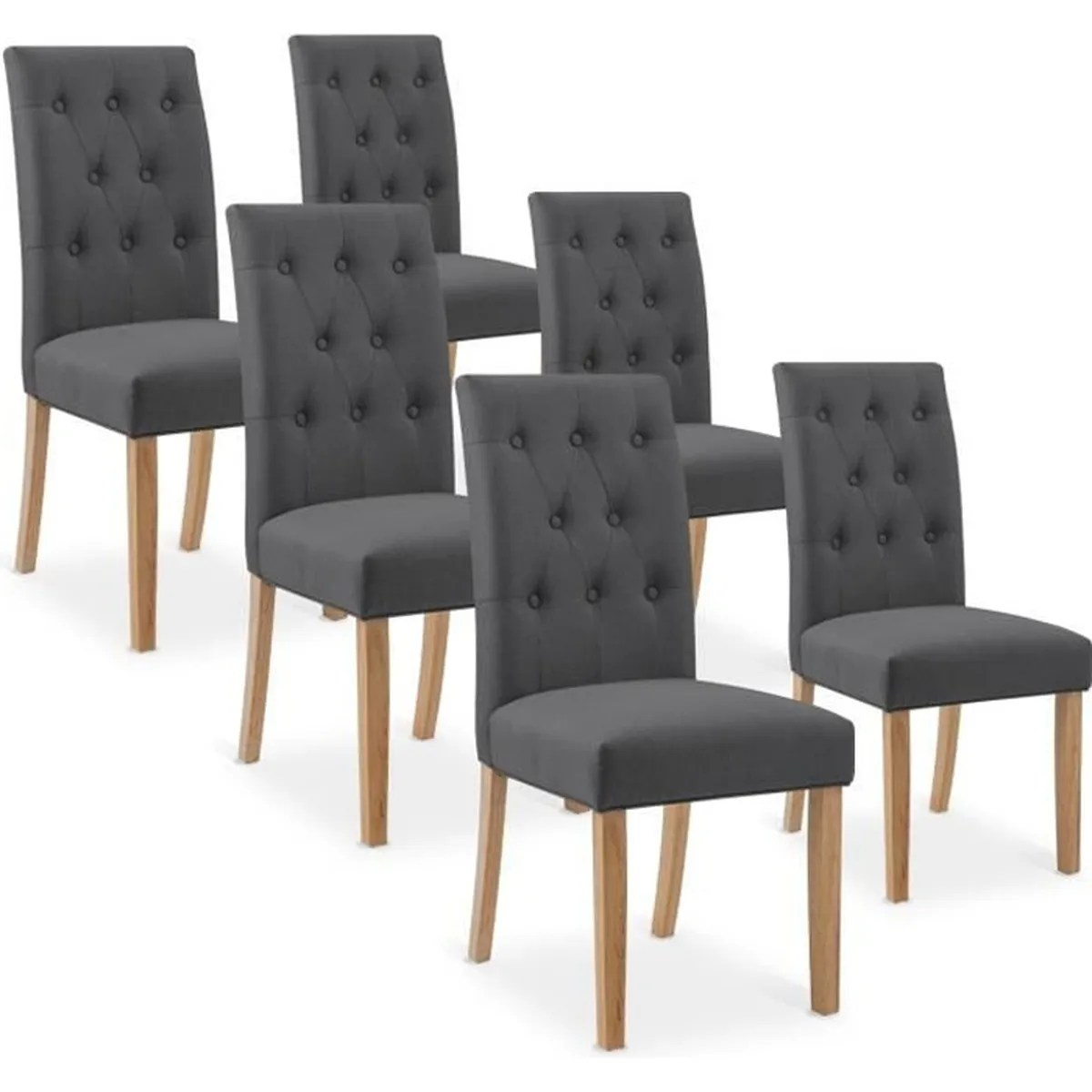 chaise gaya