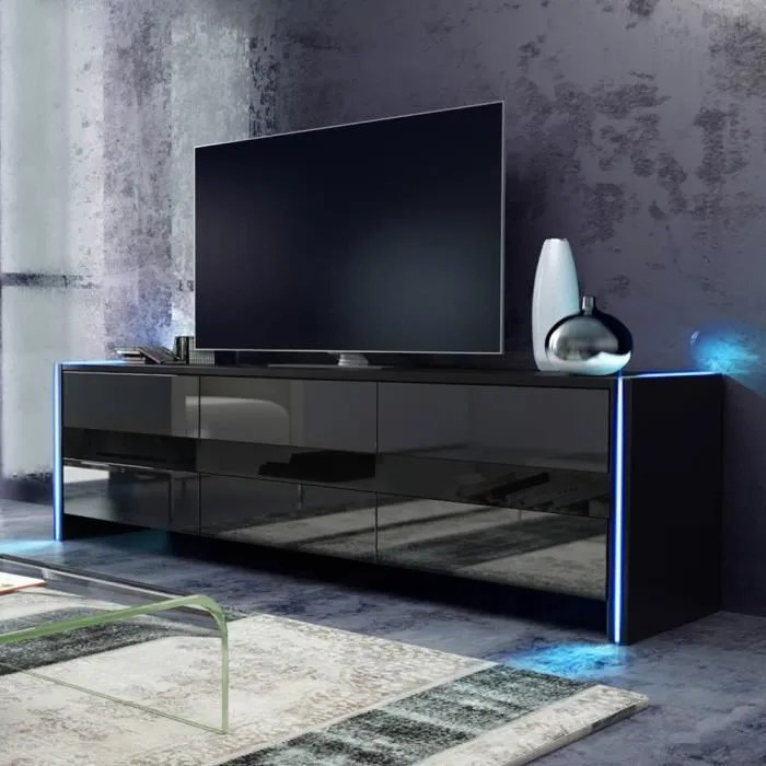 meuble tv meuble de salon inchel