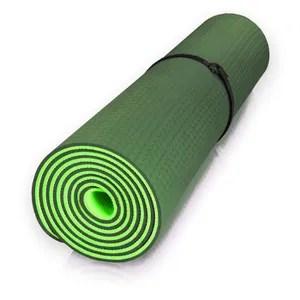 urulek clancy nezo tapis de yoga soldes