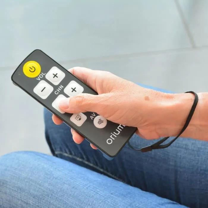 Telecommande Pour Lit Electrique Achat Vente Jeux Et Jouets Pas Chers