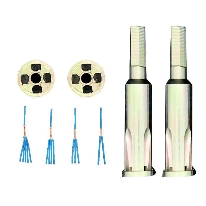 2 5 4 carre automatique fil decapant ligne universelle cable electrique 3 5 lignes rapide connecteur parallele fil electrique rapi