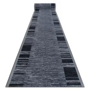 tapis de couloir antiderapant adagio