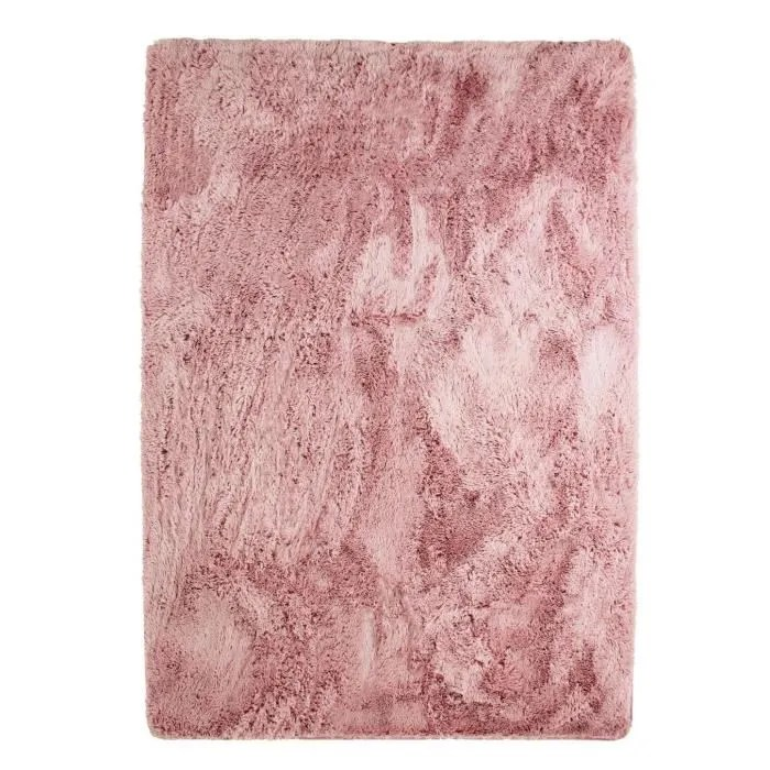 tapis de salon 160x230