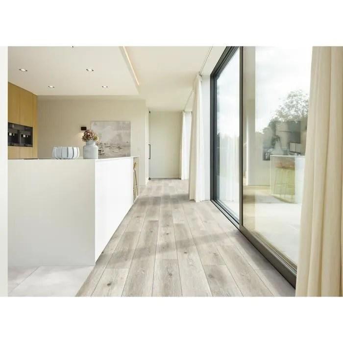 coretec 2 66 m2 12 lames vinyles pvc