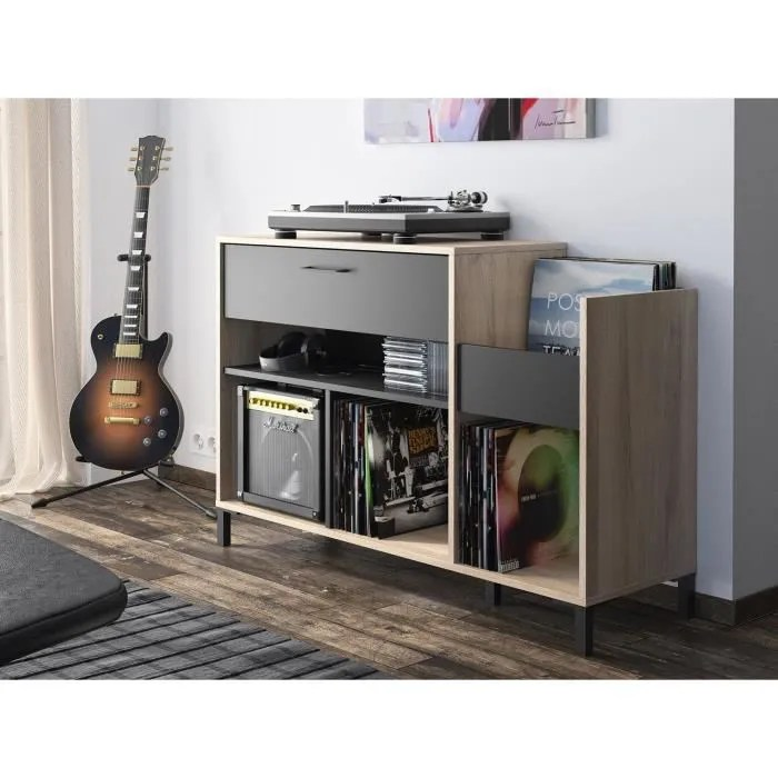 gami meuble platine style urbain made in franc