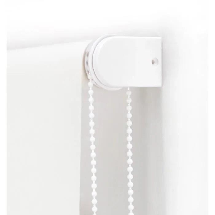 outlet blindecor ara store enrouleur transparent u