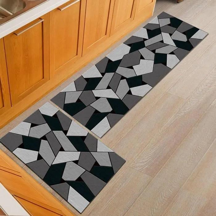tapis de porte d entree de tapis durable de porte