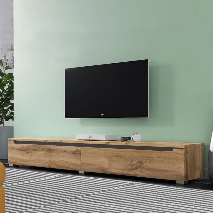 meuble tv meuble de salon swift