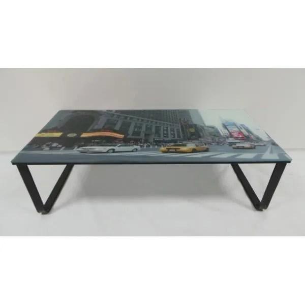 table basse new york achat vente
