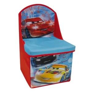 meuble de rangement cars