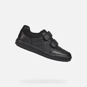 chaussures enfant achat vente