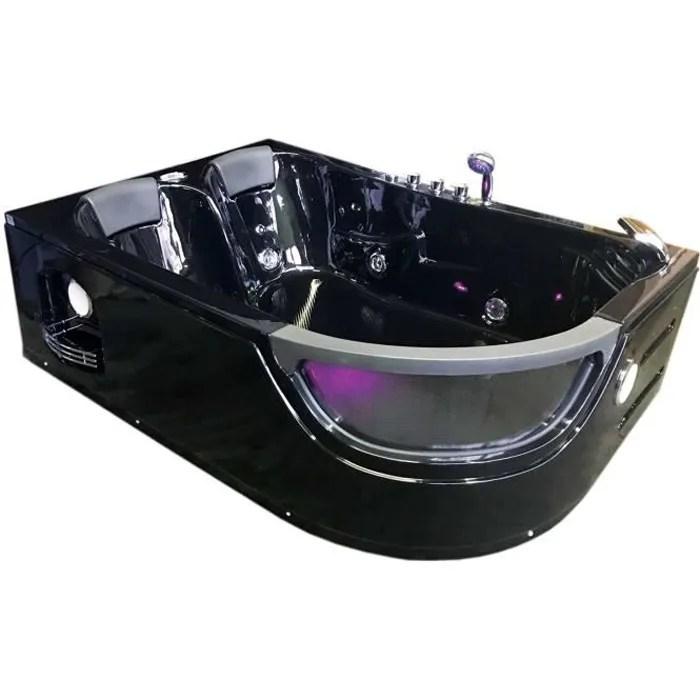 baignoire balneo bain pegaso balneo angle tourbill