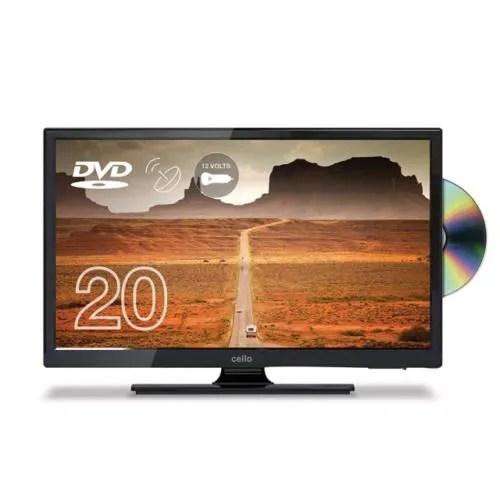 evd support et hdmi av mp3 cd dvd