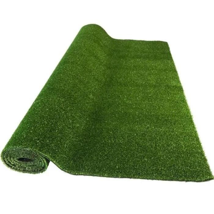 tapis gazon synthetique 100 x 150 cm