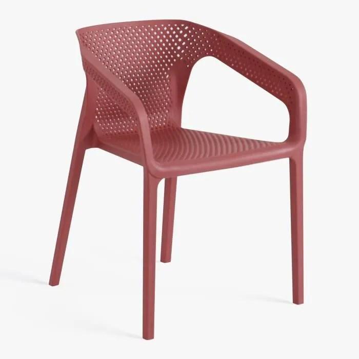 chaise frida