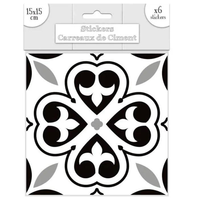 Carreaux De Faience 15x15 Achat Vente Pas Cher