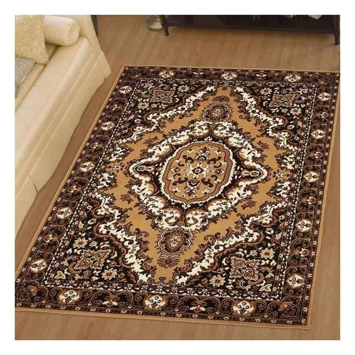 tapis pas cher pour petit tapis premier prix sa