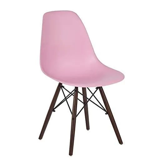 chaise ims hauteur 82 cm largeur