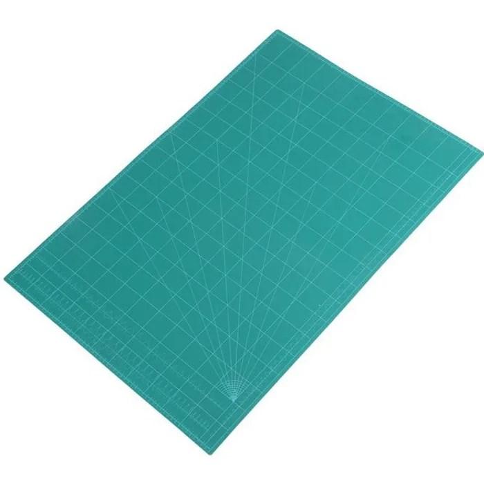 tapis de decoupe couture a1