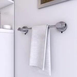 ventouse pour salle de bain