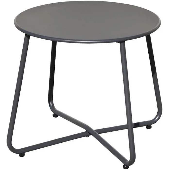 table appoint exterieur temae hesperide
