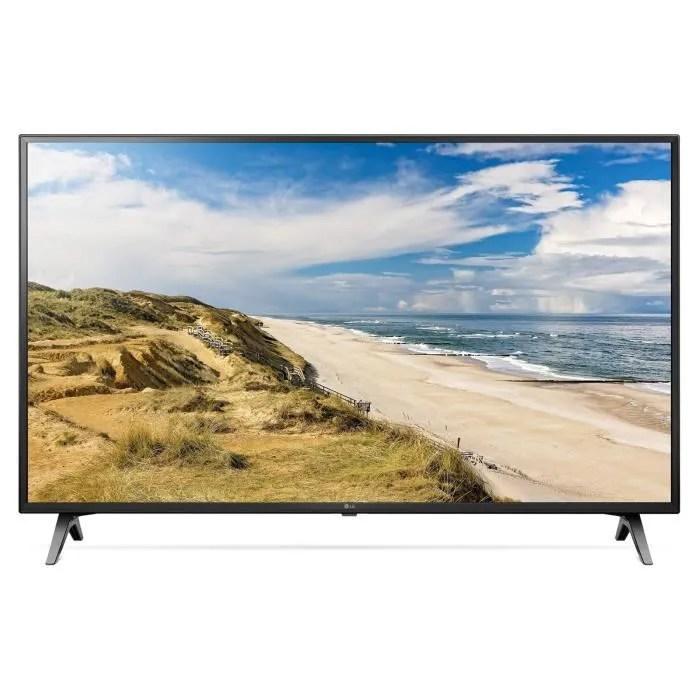 sulaikymas sinis saskaita lg 152 cm smart tv