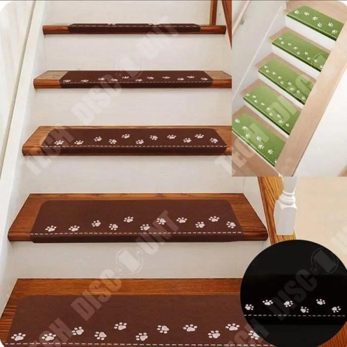 td tapis de marche d escalier adapte pour habitat