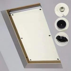 store velux compatible s06 achat