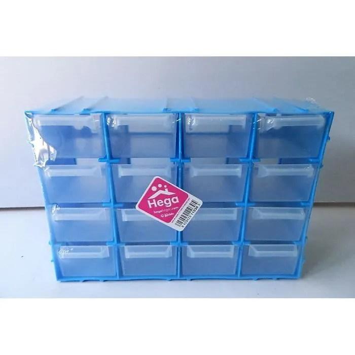 boites a outils petit casier de