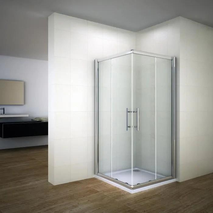 porte de douche coulissante paroi de douche120x10
