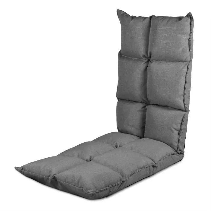 ribelli canape japonais fauteuil bas