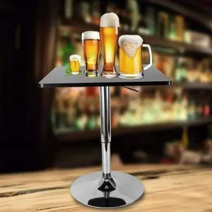 table snack bar